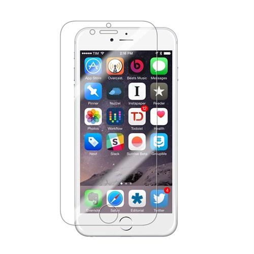 Qapak Apple iPhone 6 (0,26 Mm) Cam Ekran Koruyucu uz244434009505