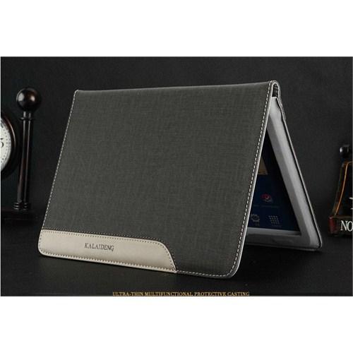 Qapaq Kalaideng Plume Galaxy Tab3 10.1 P5200 Griuz244434009584