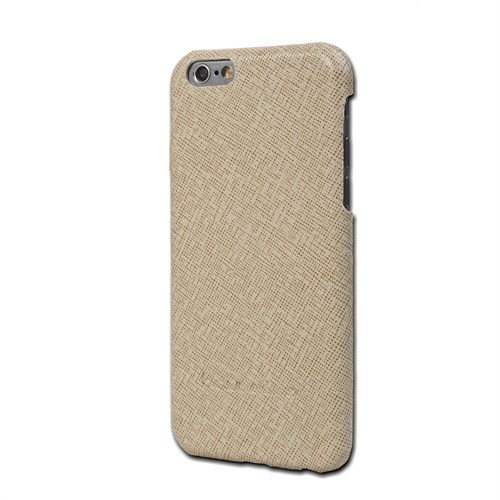 Bouletta Apple iPhone 6 Ultimate-Jacket C-11 Deri Kılıf - 024.036.003.232