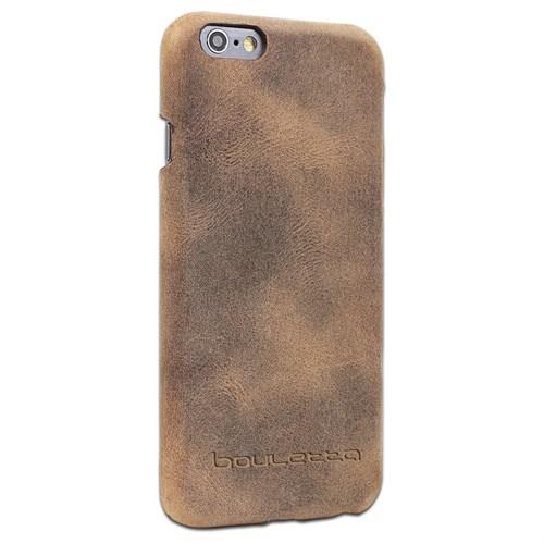 Bouletta Apple iPhone 6 Ultimate-Jacket G-6 Deri Kılıf - 024.036.003.206