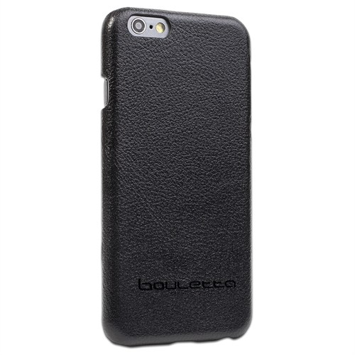 Bouletta iPhone 6 Ultimate-Jacket R-1 Deri Kılıf - 024.036.003.242