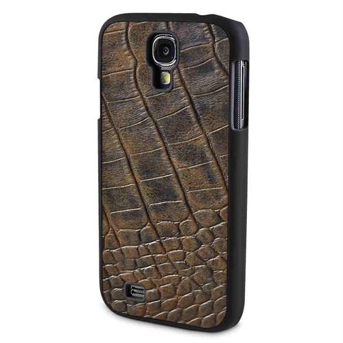 Biggdesign Jacketcase Dragon Coffee S.Samsung Galaxy S4