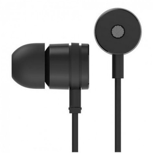 Xiaomi Piston Kulakiçi Kulaklık Siyah