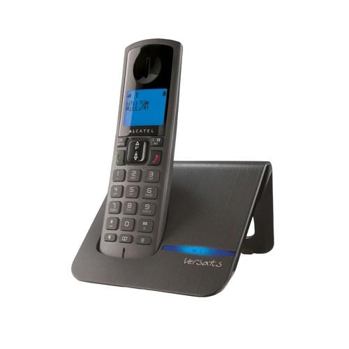 Alcatel F 250 Dect Telefon