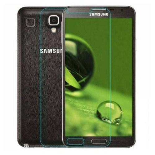 Markacase Galaxy Note 3 Neo Tempered Kırılmaz Cam 0,26 Mm