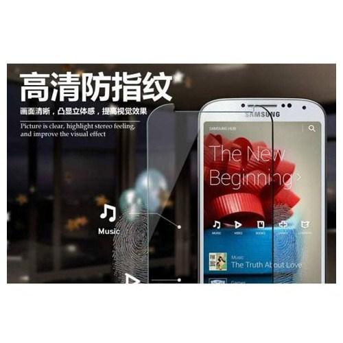 Markacase Galaxy S3 Tempered Kırılmaz Cam 0,26 Mm