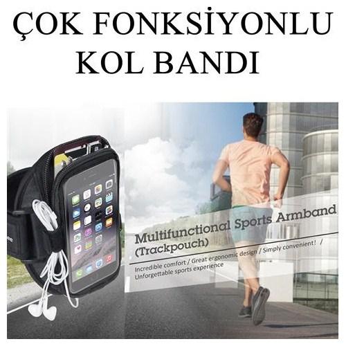 Markacase Kol Bandı Multi Fonksiyonlu Avantree Marka