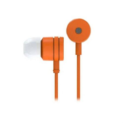 Xiaomi Piston Kulakiçi Kulaklık Turuncu
