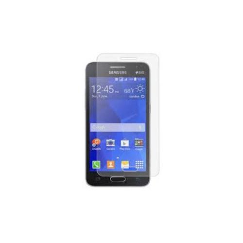 Mycolors Samsung Galaxy Core Prime G360 Temperli Cam Ekran Koruyucu - MYC-0253