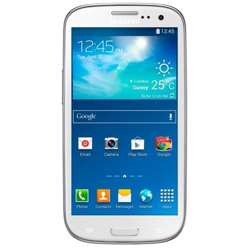 Samsung i9301 Galaxy S3 Neo 16 GB (İthalatcı Garantili)
