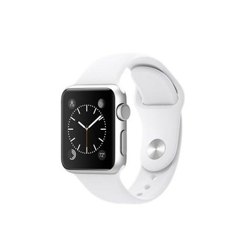 Apple Watch 38 MM Sport Akıllı Saat