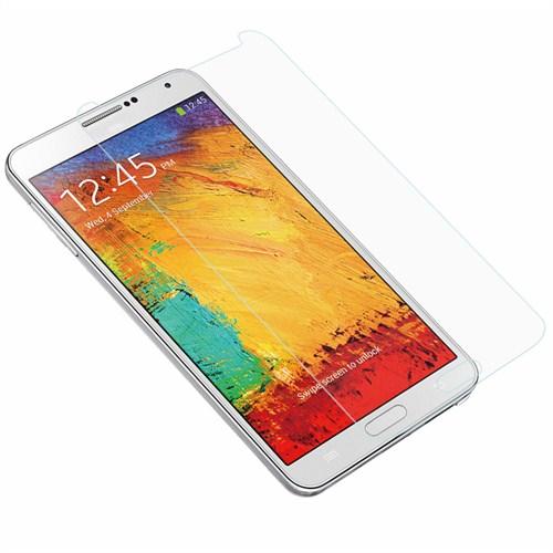 Mobile World Samsung Galaxy Note 3 High Quality Cam Ekran Koruyucu - 1915
