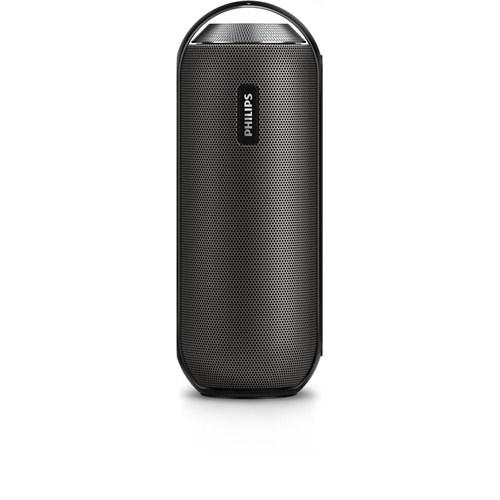 Philips BT6000B/12 Bluetooth Hoparlör