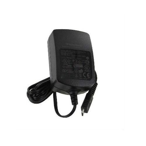 BlackBerry Micro USB Şarj Cihazı
