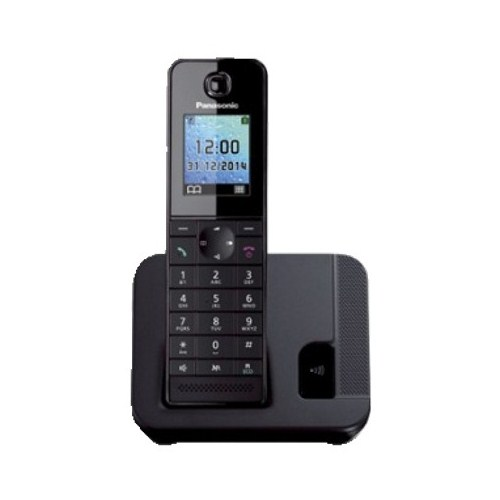 Panasonic KX-TG H210 Dect Telefon