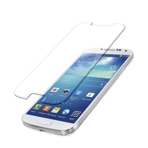 EBOX Samsung i9060 Grand Neo Temperli Cam Ekran Koruyucu