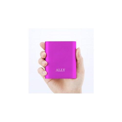 Ally 10400 Mah Power Bank Cep Telefonu Harici Yedekleme Pil Şarj