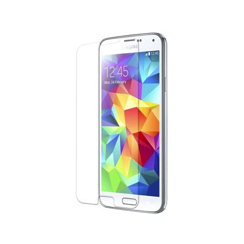 Spada Galaxy S5 Glass Ekran Koruyucu