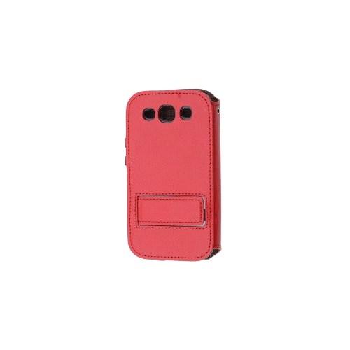 New Fashion Apple İphone 5/5S Lüx Kapaklı Cüzdan Kılıf