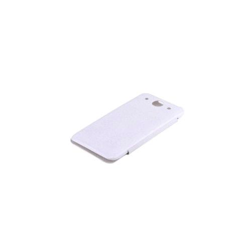 Ally Samsung Galaxy Premier İ9260 Flip Cover Kılıf