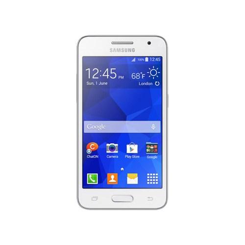 Samsung G355 Core 2 (Samsung Türkiye Garantili)