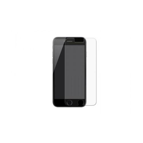 "Addison Ip-765 Tempered Glass İphone 6 Plus 5.5"" Cam Ekran Koruyucu"