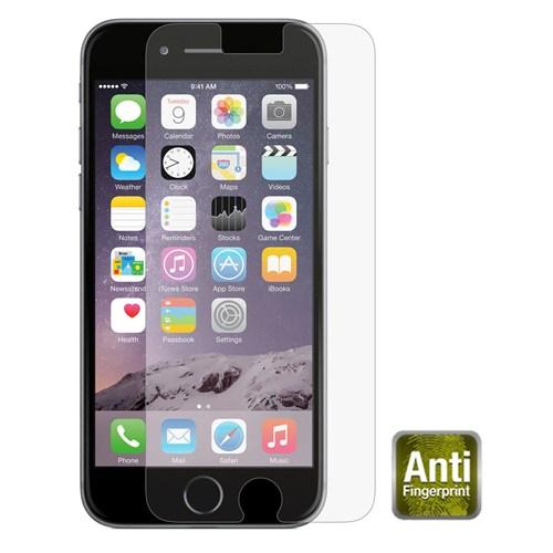 Microsonic Anti-Fingerprint Ekran Koruyucu İphone 6S Plus (5.5'') Film