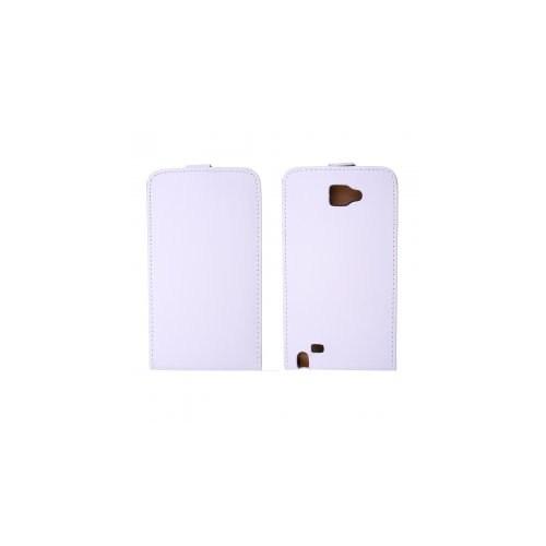 Ally Samsung Galaxy Note İ9220 / N7000 Kapaklı Kılıf