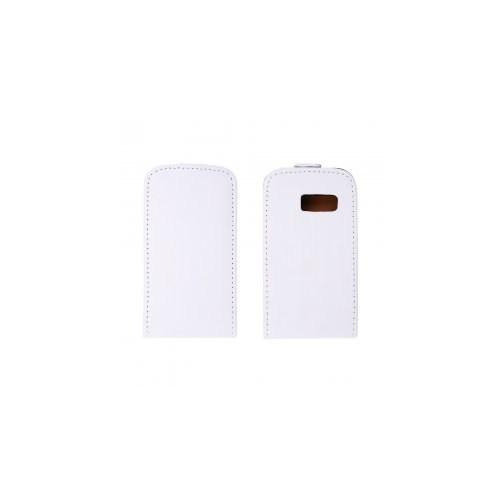 Ally Samsung Galaxy Y Duos S6102 Kapaklı Kılıf