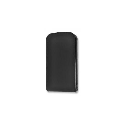 Ally Samsung Galaxy Ace 2 İ8160 Pembe Kapaklı Kılıf