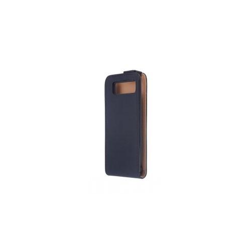 Ally Nokia E52 Beyaz Kapaklı Kılıf