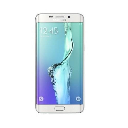Samsung Galaxy S6 Edge Plus (Samsung Türkiye Garantili)