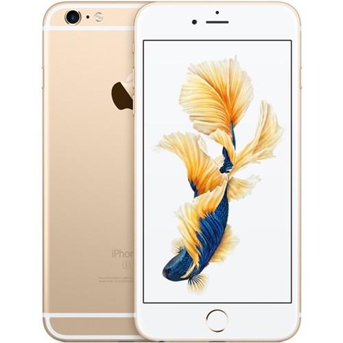 Apple iPhone 6S 64 GB (Apple Türkiye Garantili)