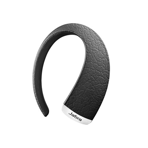 Jabra STONE 2 Bluetooth Kulaklık ( Siyah )