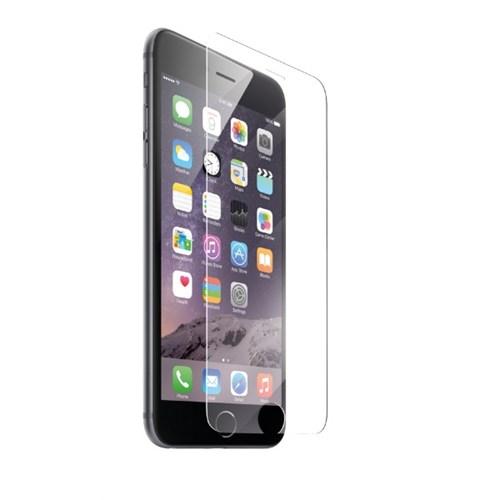 Trust Urbanrevolt 20395 iPhone 6 Plus Sertleştirilmiş Ekran Koruyucu