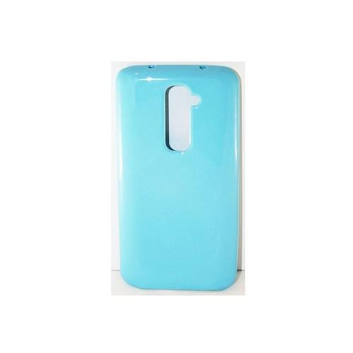 Netpa Lg G2 Silikon Telefon Kılıfı