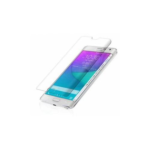 Semers Samsung Galaxy Note 4 Edge N915 Kırılmaz Cam Ekran Koruyucu