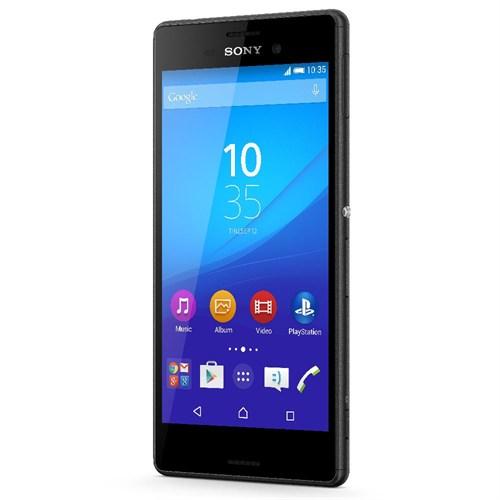 Semers Sony Xperia E4g Kırılmaz Cam Ekran Koruyucu