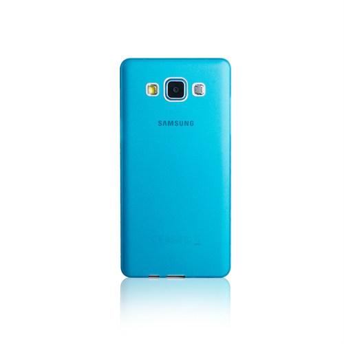 Spada Samsung Galaxy A7 İnce Tpu Kapak