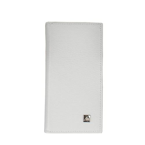 Matras Apple iPhone SE/5/5S Lux Cuzdan Kilif Bric