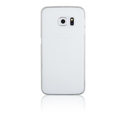 Spada Samsung Galaxy S6 Edge İnce Tpu Kapak