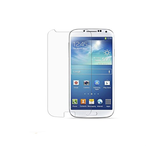 Mili Samsung Galaxy Grand Neo (İ9060) Temperli Kırılmaz Cam Ekran 0.33 2.5D