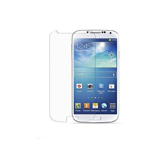Mili Samsung Galaxy Grand (İ9082) Temperli Kırılmaz Cam Ekran 0.33 2.5D