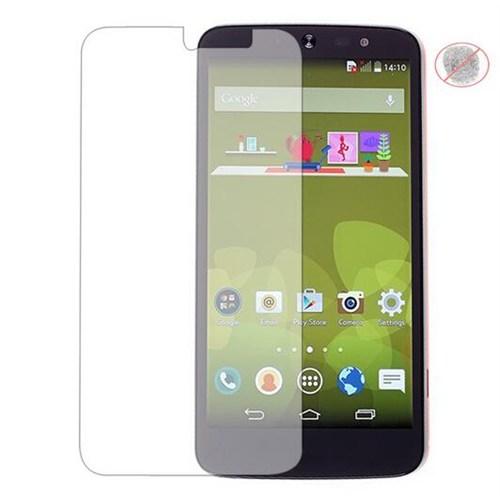 Okmore Lg Aka Temperli Kırılmaz Cam Ekran 0.33 2.5D