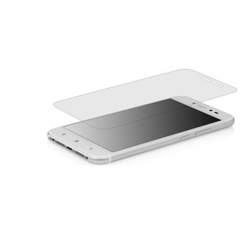 Okmore Lenovo S60 Kırılmaz Cam Ekran 0.33 2.5D