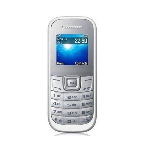 Alcatech E05 16 MB