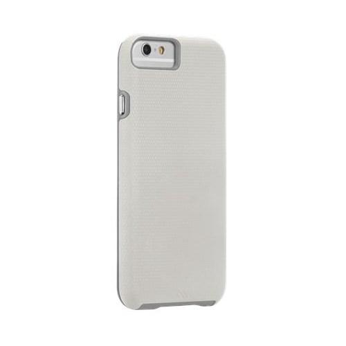 Casemate Apple iPhone 6 Tough Frame Gri Kılıf