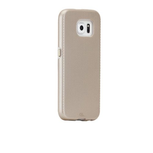 Casemate Samsung Galaxy S6 Tough S6 Altın Kılıf