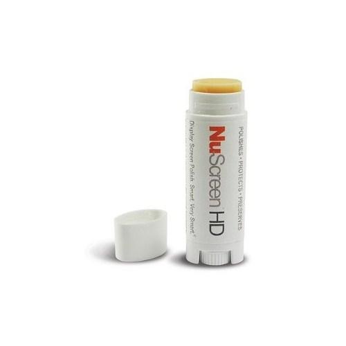 Nuscreen Ekran Cilası (Anti-Bakteriyel)