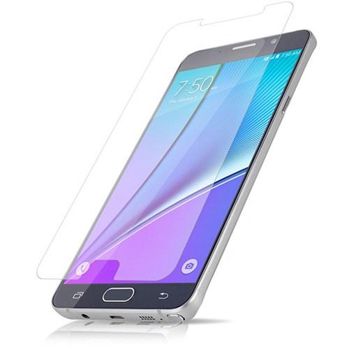 CoverZone Samsung Galaxy Note 5 Ekran Koruma Filmi